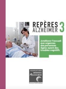 Guide Urgences FMA