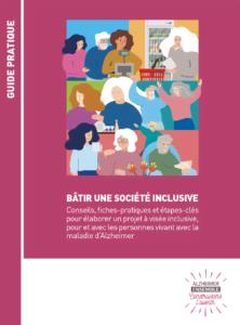 Guide société inclusive
